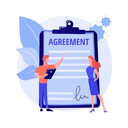 Single Member LLC Operating Legal Agreement For Blog