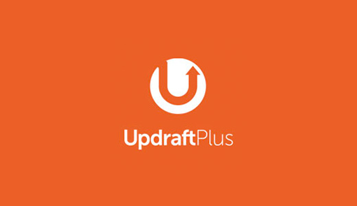 updraftplus plugin for wordpress blog