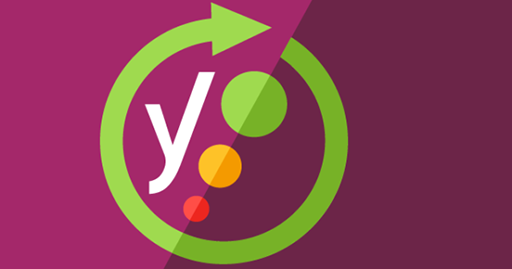 yoast seo plugin for wordpress blog