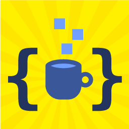 pixel caffeine plugin for wordpress blog