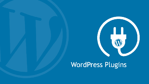 plugin for wordpress blog